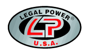 Legal Power
